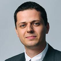 Andrei SANDU