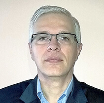 Sorin Vlad