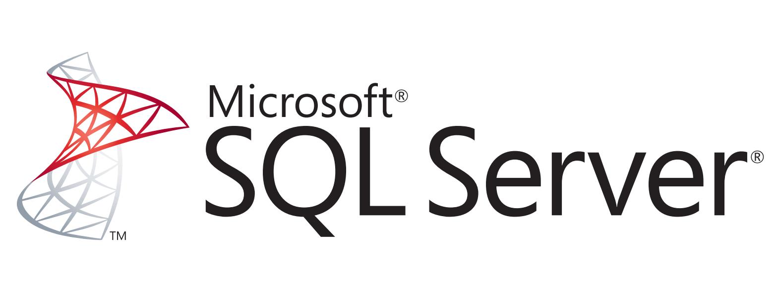 1768.sql_logo