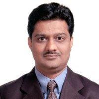 Ajay Kabra