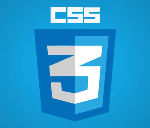 css3-markup
