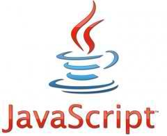 javascript_image_not_logo