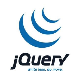 jquery-ad6d018103218d571665683c5d8e700d