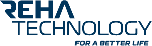 logo_reha_technology