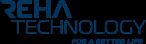 logo_reha_technology